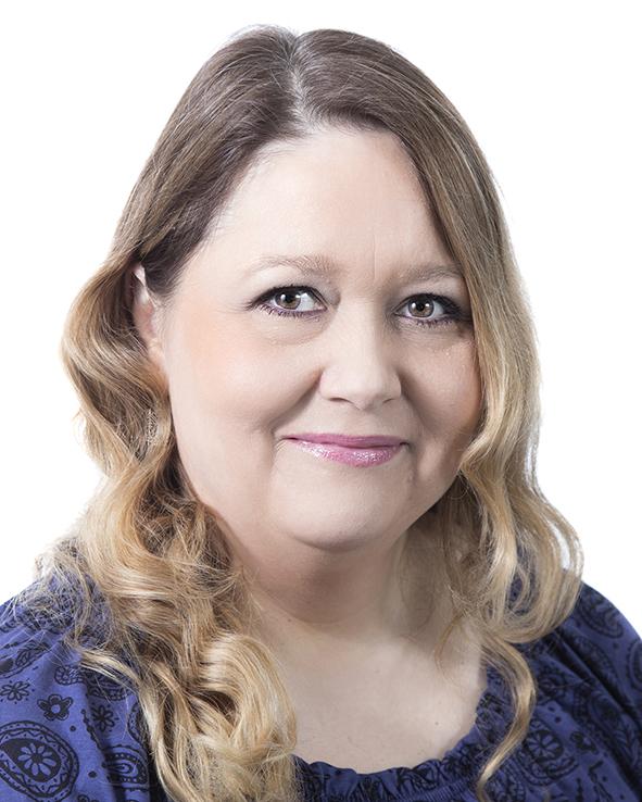 Anna-Mari Toikka