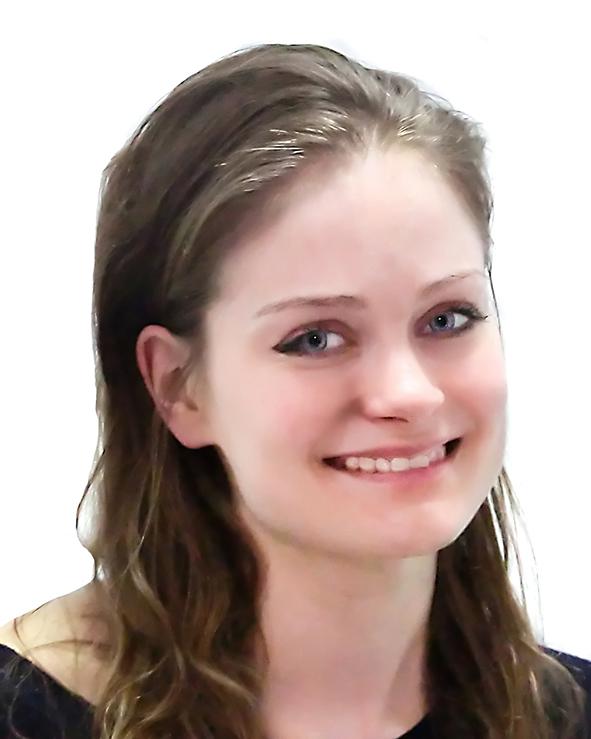 Anna Kylmänen